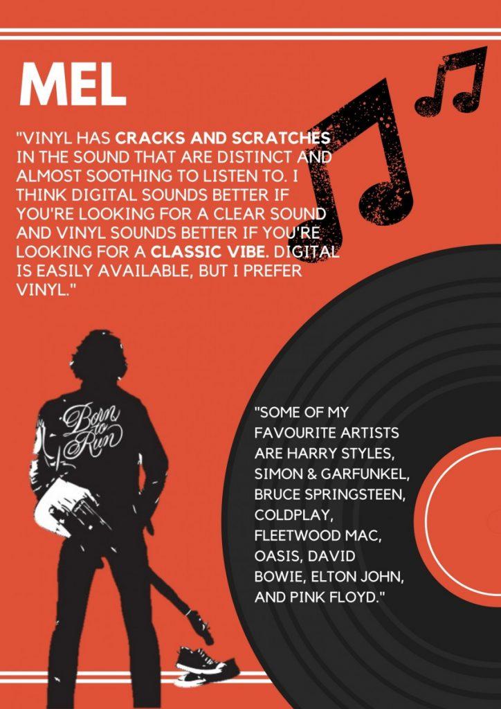 Vinyl quotes (2)