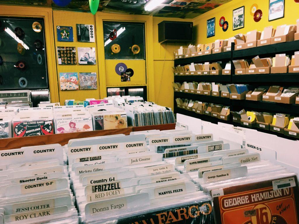 Kops Records (2)