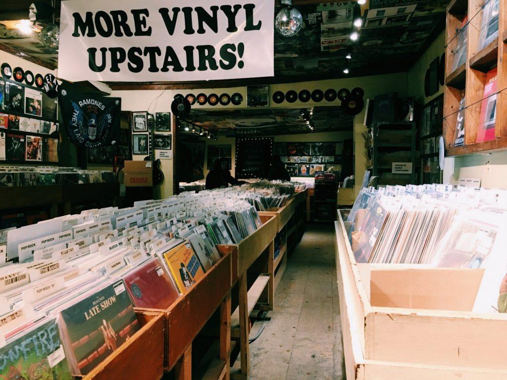 Kops Records (3)