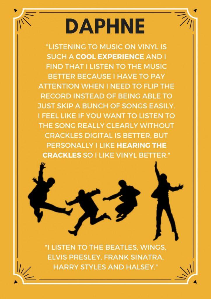 Vinyl quotes (3)