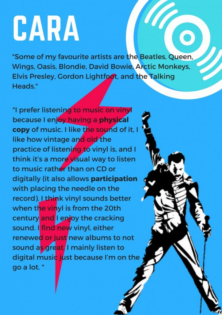 Vinyl quotes (4)