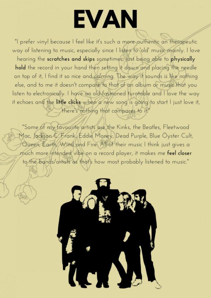 Vinyl quotes (5)