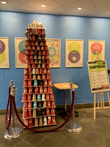Cup Mountain